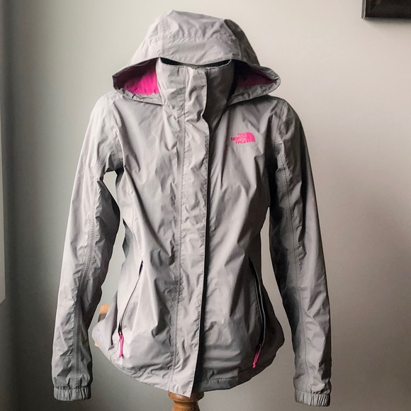 The North Face Jackets & Blazers - North Face Woman's Small Jacket